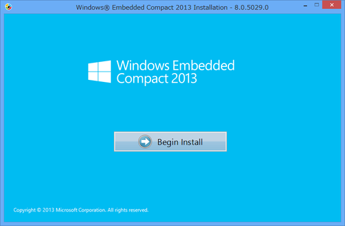 Compact2013install5