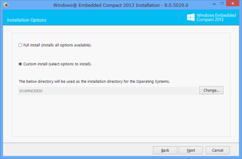 Compact2013install6