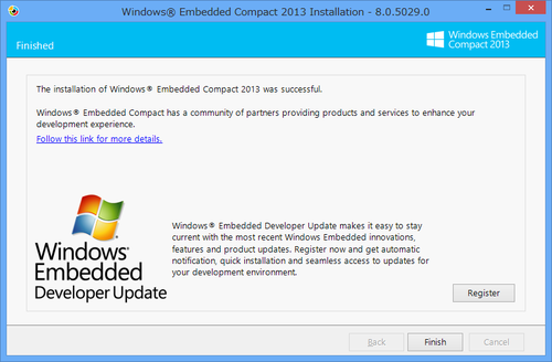 Compact2013install9
