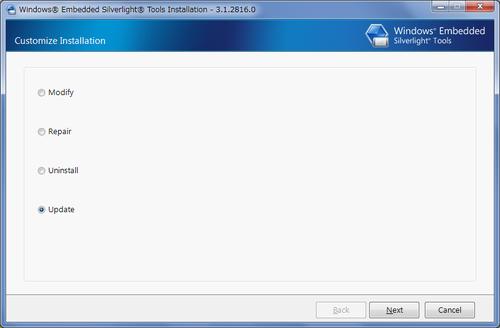 Wedu_install1